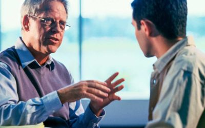 Make the Most  of Your 1-on-1 Meetings
