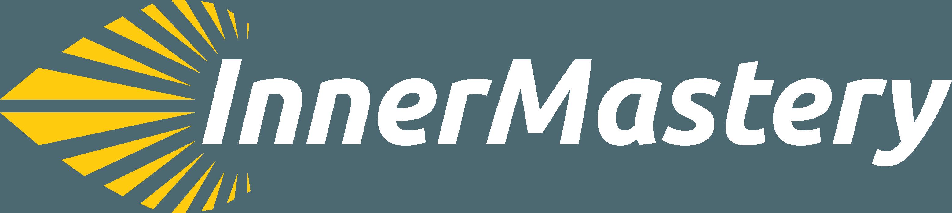 inner-mastery-logo
